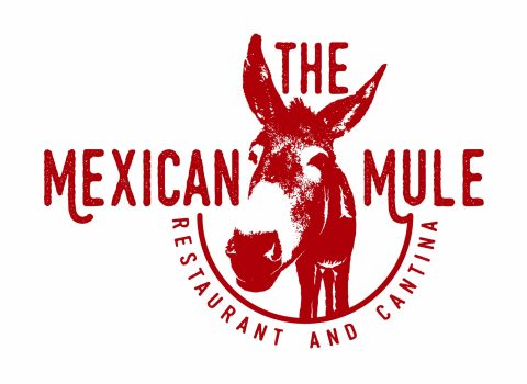 The Mexican Mule Restaurant and Cantina