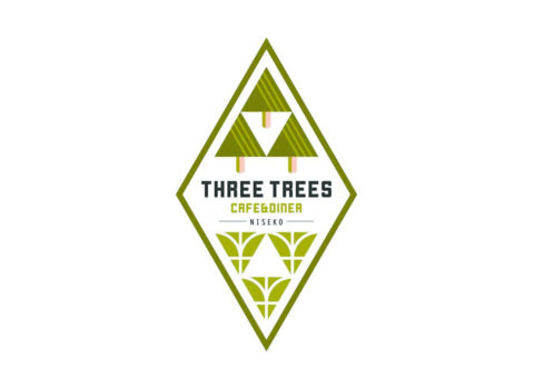 Three Trees ( cafe & diner )