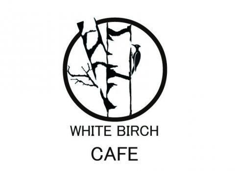 WHITE BIRCH CAFE