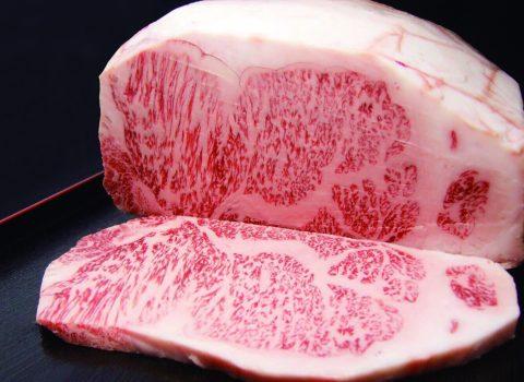 Wagyu BBQ Sei