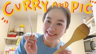 筧美和子がYouTubeチャンネル開設!「こんなんで大丈夫かという感じ」