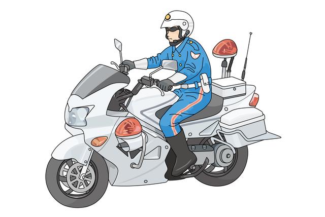 免許取得後は公道で練習するしかないと思っていませんか!?安全確実に運転がうまくなる方法がありますの写真1