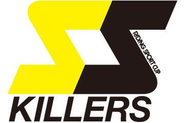 NSR250RでSS Killers!(草レース)に出場してみようかなの写真