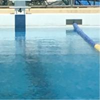 水泳お兄さん