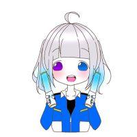 蒼夜 碧姫