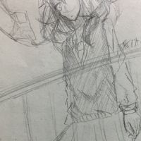 桜ノ木 楓