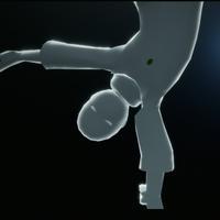 佐藤 優奈