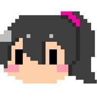 ノベルバユーザー235268