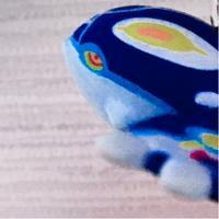 ノベルバユーザー341515