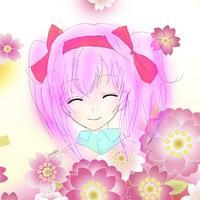 玖珠 咲蘭
