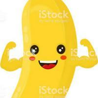 筋肉バナナマン