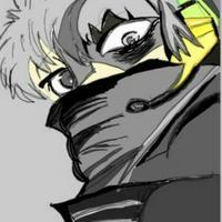 プリッツ=吉田