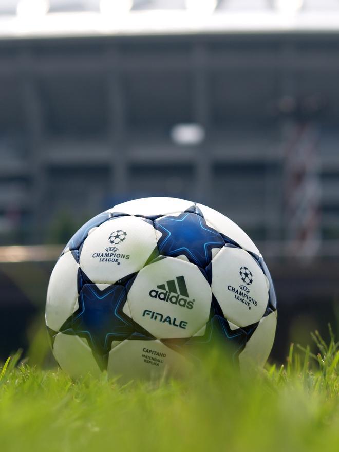 サッカー異世界杯‼︎