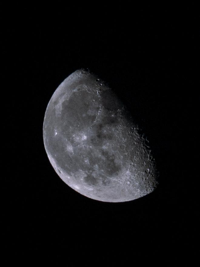 アーマー・ドライブ-月面廃墟-