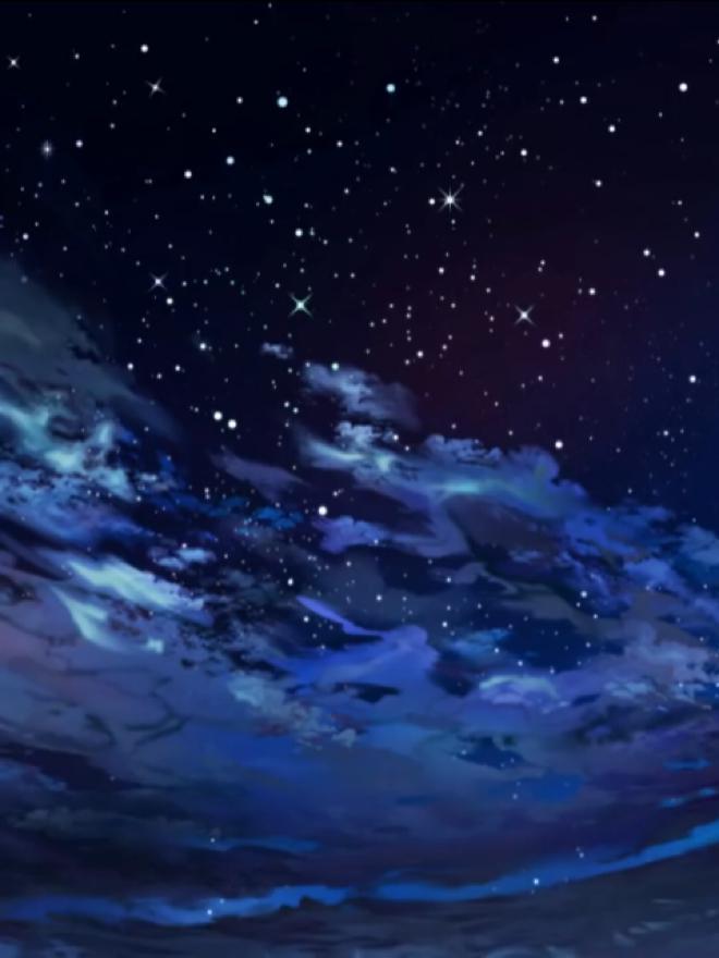 妖精は世界に祝福を