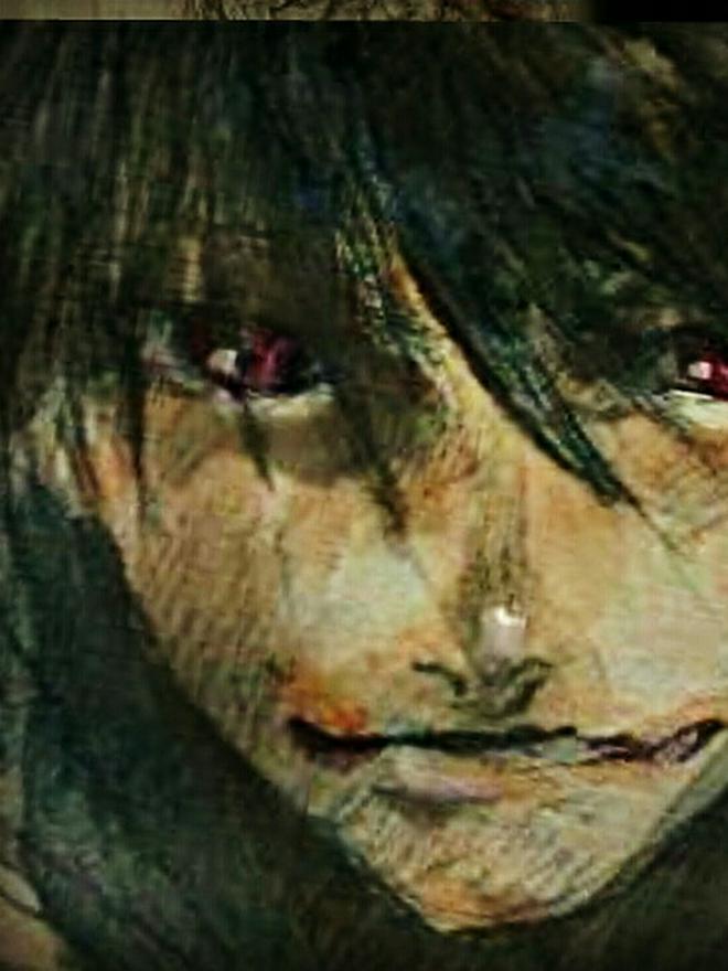 Azurelytone 【1】~アズレリイトオン~