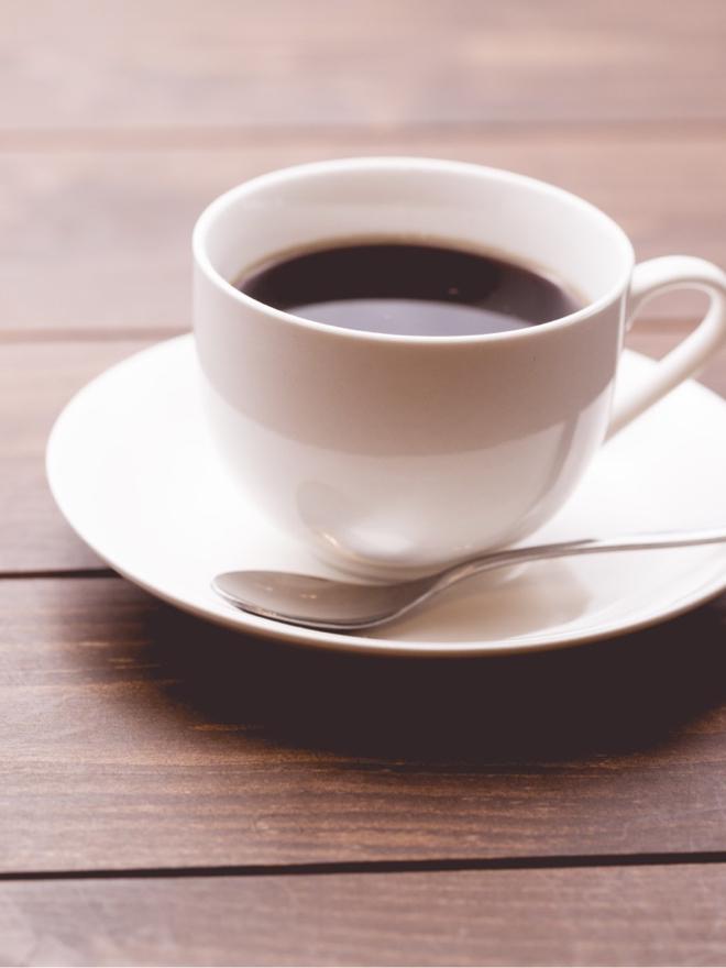 コーヒーが冷めるまで。
