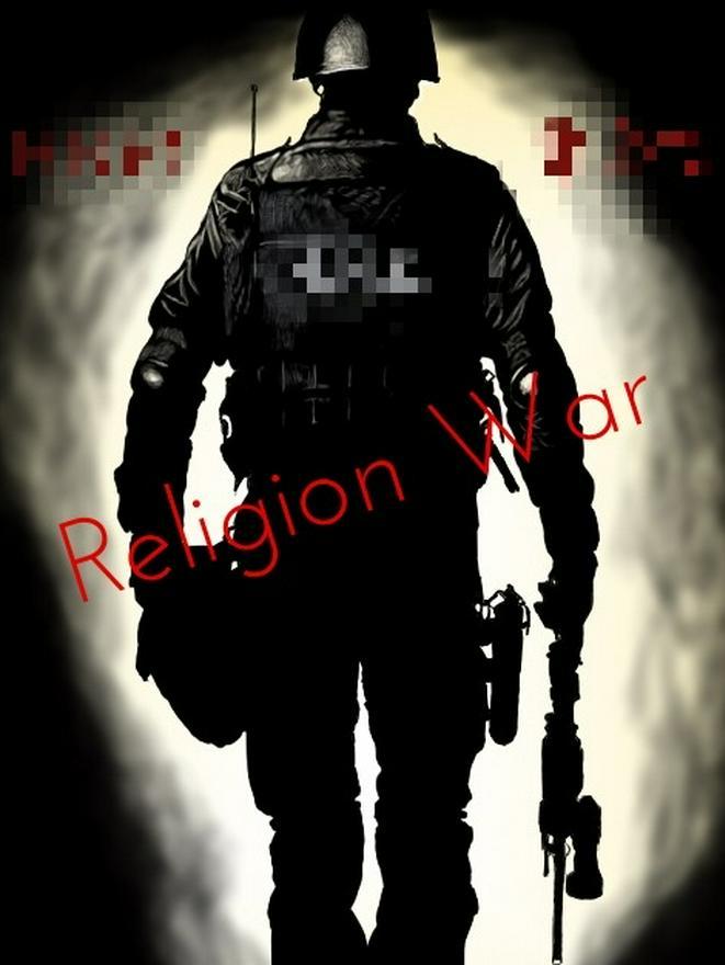 Religion War