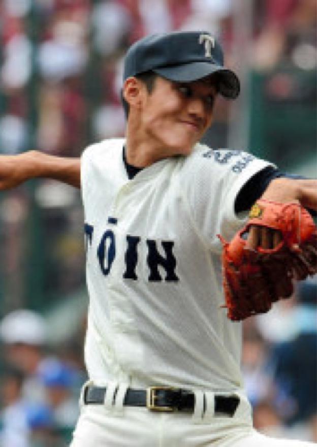 パワプロ高校野球部物語