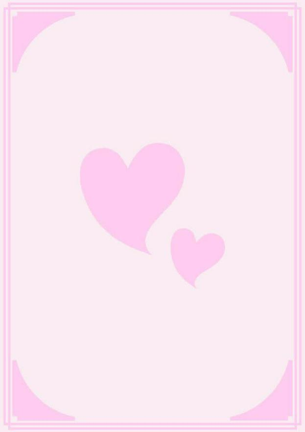 読書部の日常〜ポンコツ系美少女な部長とただ駄弁るだけの不毛なる学園生活〜
