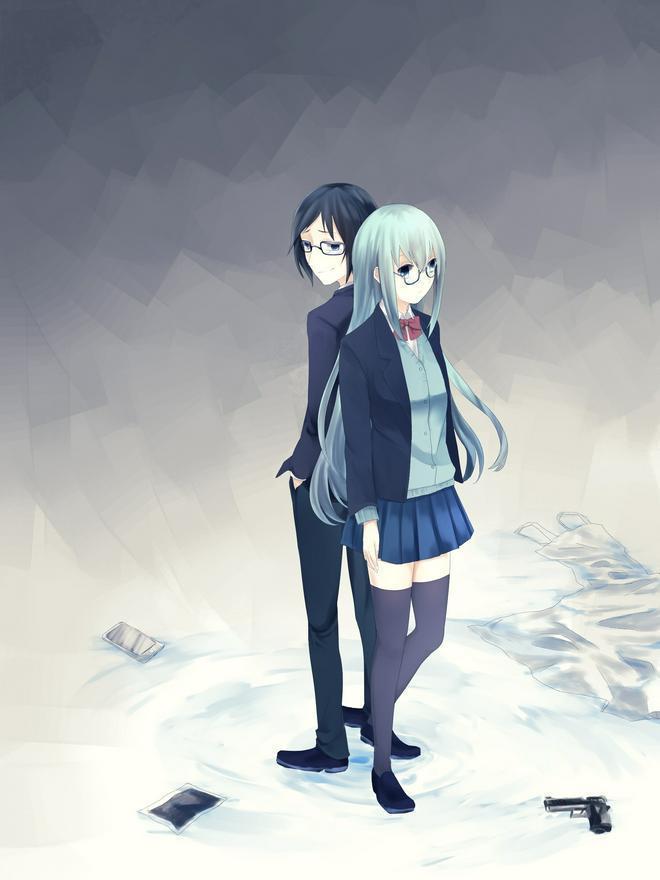 夢ノ雫 〜Ros Memoria〜