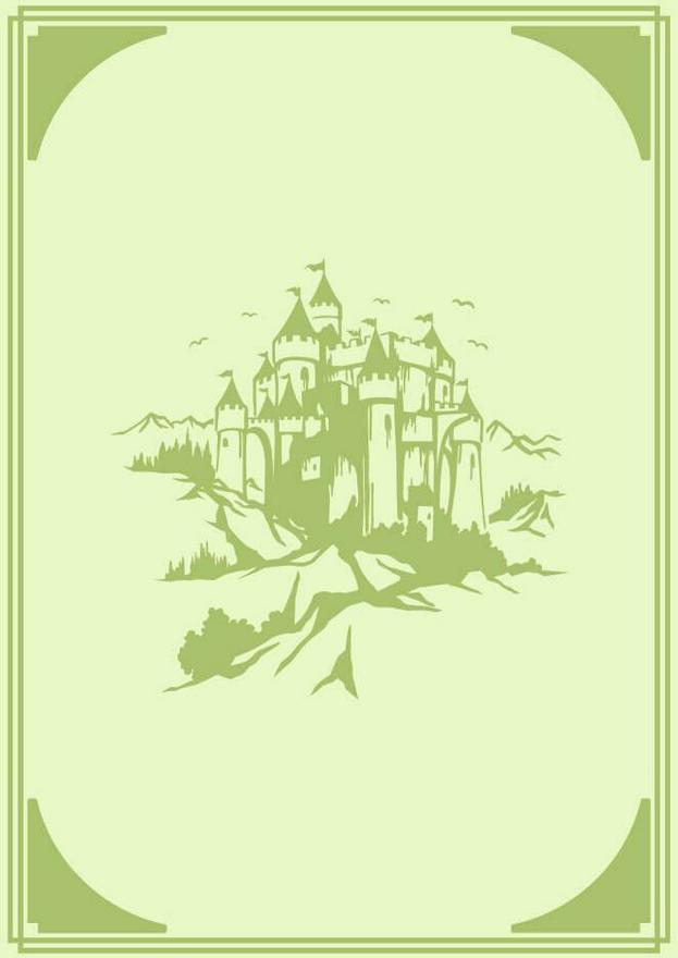 キリード城防衛戦~お国には見捨てられましたが誇りのために戦います~(短編)