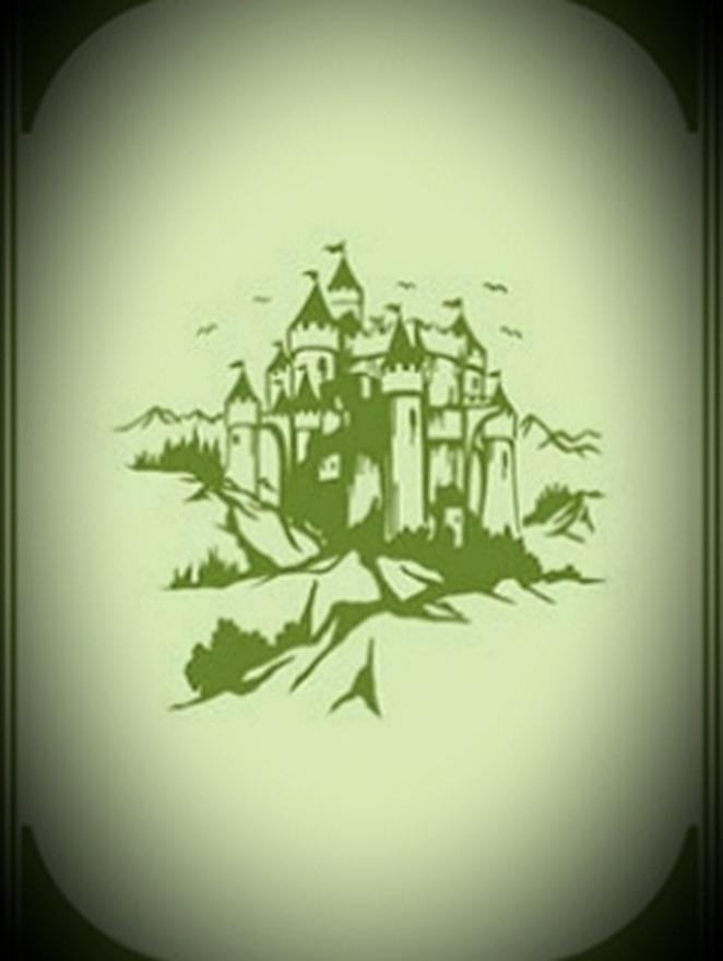 《完結》腐敗した世界の空で、世界最強のドラゴンは、3人の少女を竜騎士に育てます。