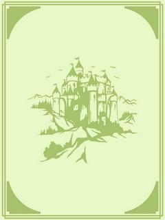 アリスと生命の木を護る者(仮)