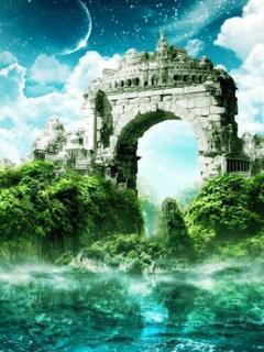 デブが異世界に行ったらデブレべル100から始まった〜異世界はやっぱり、デブに厳しい