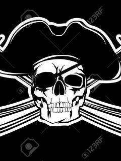 女海賊の船長が男より男らしくイケメンよりイケメンらしいんですけど!?