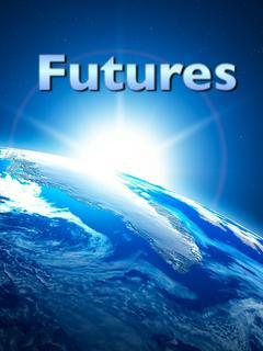 Futures(フューチャーズ)