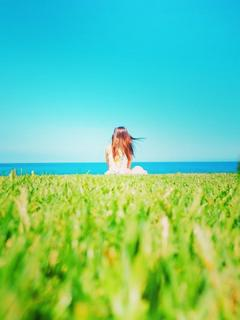 女性ホルモン活性化運動〜3ヶ月君に恋します〜