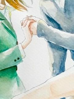 2人の関係…【1話】