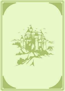 魔導学院のクレナイ魔術師