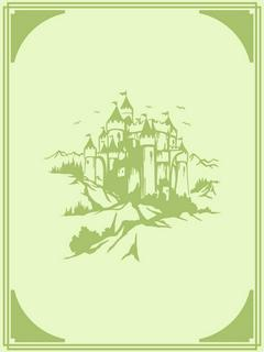 ドロボウは夢叶える為世界を旅する(過去編)