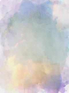 """""""無能""""から始まる世界最強"""