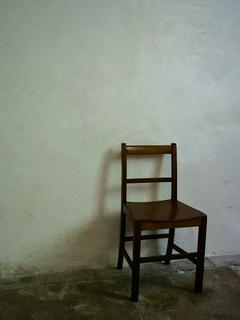 椅子取りゲーム