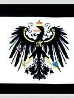 帝政プロイセンの軌跡