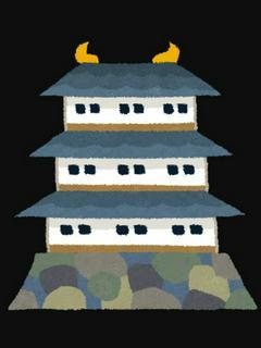 『休止中』平成を生きる世界最高峰の医者は、戦国時代の名もなき農民に転生したみたいです!