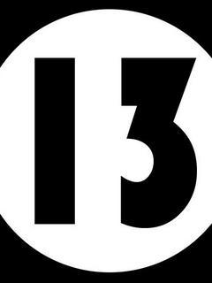13番目の転生者