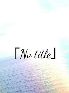「No title」