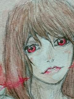 Azurelytone【2】~アズレリイトオン~