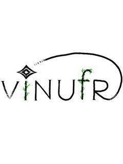 ViNUfR
