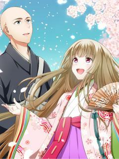 桜は君の無邪気な笑顔を思い出させるけれど、君は今も僕を覚えていますか?