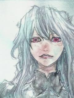 Azurelytone【3】アズレリイトオン