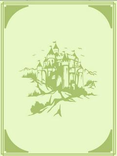 絶対神と7柱神とその弟子
