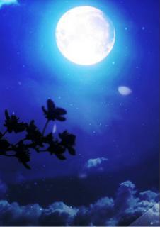 Region ~深淵に浮かぶ月が紅く満ちる頃に~