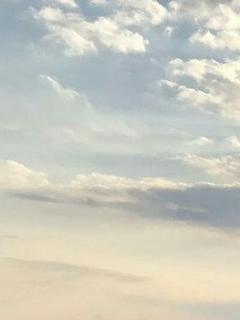 天空の妖界