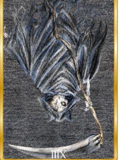BraveSword X BlazeSoul                                              -贖罪のGrim・Reaper -