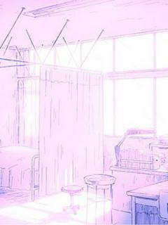 保健室のプリンセス